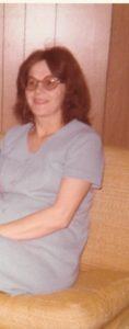 December 1972
